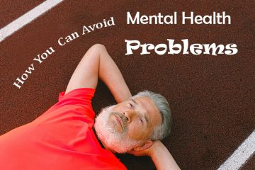 Avoid Mental Health